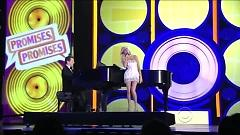 Say A Little Prayer (Tony Awards) - Kristin Chenoweth,Sean Hayes