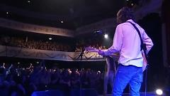 I'll Stand By You (Live In London) - Pretenders