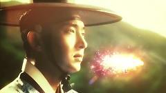 One Day - Lee Jun Ki