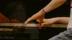 This Love (live in Budokan) - Angela Aki