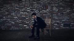 Men Also Feel Sad - Kim Jong Kook,Mighty Mouth