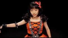 Take a chance (Oda Sakura Ver.) - Morning Musume