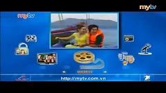 VNPT MyTV 4