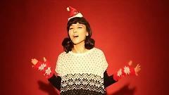 This Christmas - JYP Nation