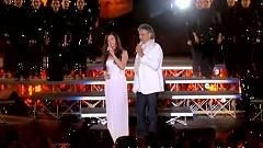 Time To Say Goodbye (Live In Tuscany) - Andrea Bocelli,Sarah Brightman