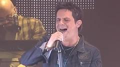 Y Si Fuera Ella (Concierto especial TVE) - Alejandro Sanz