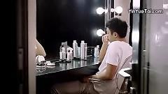 男性主义 / Chủ Nghĩa Con Trai - Hà Nhuận Đông