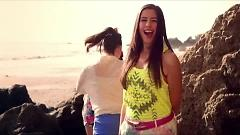 Believe It - Cimorelli
