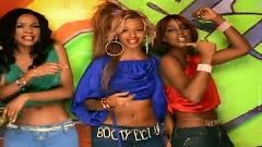 Bootylicious (Rockwilder Remix) - Destiny's Child,Missy Elliott