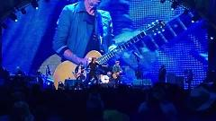 Gimme Shelter (Live At New Jersey Gig)