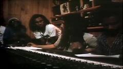 Buffalo Soldier - Bob Marley,The Wailers