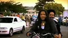 All Night - Damian Marley,Stephen Marley