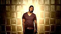 Hey Daddy (Daddy's Home) - Usher,Plies