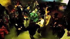 Look At Me Now (Clean Version) - Chris Brown,Lil Wayne,Busta Rhymes