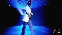 Yeah! - Usher,Ludacris,Lil Jon