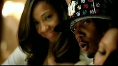 Run It (Remix) - Chris Brown,Juelz Santana