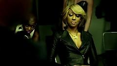 The Way You Love Me - Keri Hilson,Rick Ross