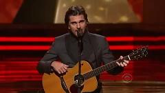 Your Song (Grammy 2013) - Juanes