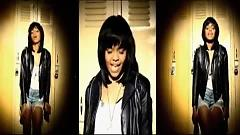 I Want You - Fefe Dobson