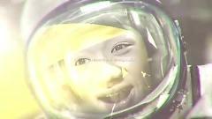 地星人 / Người Địa Cầu - Vương Tổ Lam