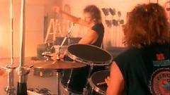 Tease Me Please Me - Scorpions