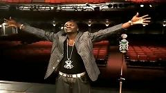 Lonely - Akon