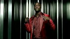 I Wanna Love You - Snoop Dogg,Akon