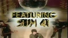 We're All To Blame - Sum 41