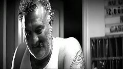 Still On It - Ashanti,Paul Wall,Method Man