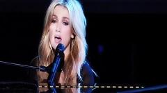 Diamonds (The Voice Australia 2013) - Delta Goodrem,Joel Madden,Ricky Martin,Seal