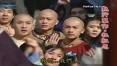 我们 / Chúng Ta - Triệu Vy