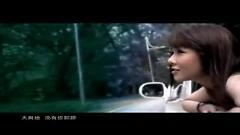 一个人走 / Đi Một Mình - Vệ Lan , Quang Lương