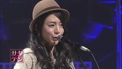 Toire no Kamisama (live 5) - Kana Uemura