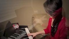 Phố Không Mùa (Piano Cover) - An Coong
