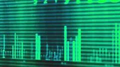 Earthquake (Lyric Video) - Labrinth , Busta Rhymes