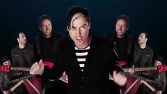 Out Of My League - Fitz And The Tantrums