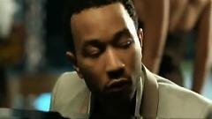 Green Light - John Legend , André 3000