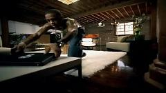 Shortie Like Mine - Bow Wow , Chris Brown , Johntá Austin