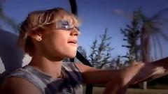 Summertime - Aaron Carter , Baha Men