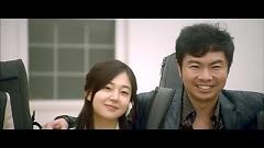 Jump (Passionate Goodbye OST) - Lee Hong Ki
