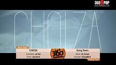Going Down (Vietsub) - Choiza