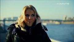 Glorious (Eurovision Song Contest 2013) - Cascada