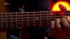 Glorious (Acoustic) (Das! 2013) - Cascada