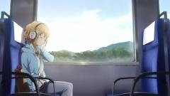 Omokage Warp (Anime Ver.) - nano.RIPE