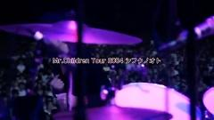 Tenohira (2004 Tour live)