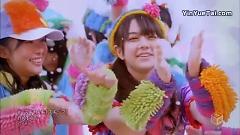 Suki! Suki! Skip! - HKT48