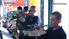 Marshmallow day (2012 FN)
