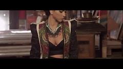 Dame Tu Amor (Spanish Version) - Inna