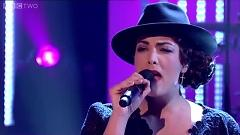 Liquid Lunch (Later... With Jools Holland) - Caro Emerald