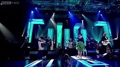 Completely (Later... With Jools Holland) - Caro Emerald